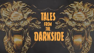 Download Video The NextOne: Tales From The Darkside 2015 (Introduction) MP3 3GP MP4