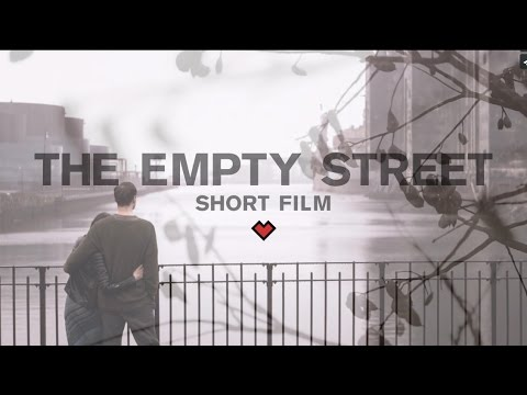 Download Youtube: THE EMPTY STREET // TRAILER