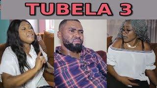 TUBELA Ep 3 Theatre Congolais Sylla,Mbalio Nsombo,Buyibuyi,Bintu,Rais,Makambo MP3