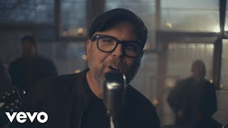 MercyMe I Can Only Imagine The Movie Session Official Music Video