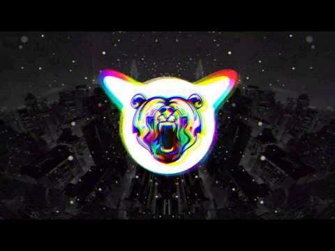 Diplo & GTA  Boy Oh Boy Kacper Kawala Remix Bass Boosted