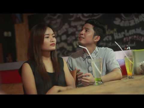 Free download lagu MAHESA - NGAREPNO RIKO (OFFICIAL VIDEO HD) terbaik
