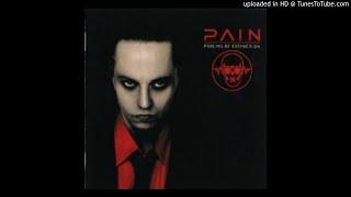 pain-behind-the-wheel-depeche-mode-cover-bonus-track