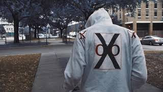 Kxnggx00 - 8ighteen (Official Music Video)