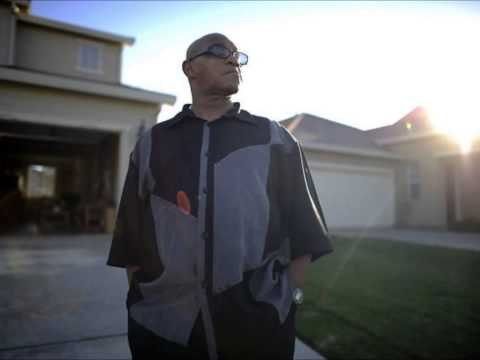 Veterans Wrongfully Denied Benefits While The VA Looks The Other Way