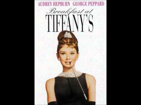 Colazione da Tiffany - Original Soundtrack