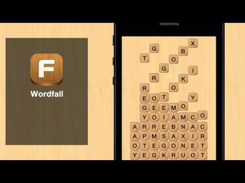 wordfall word search puzzle apps on google play