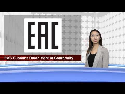 SIEMIC News - Deadline Reached for EAC Customs Union Electronic Product Certifications