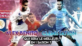 FM19 - Fin de saison ! Mini série ft. ClemStation | #04