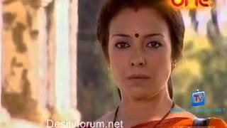 Kaala Saaya [Episode 2]  - 25th January 2011  Watch Online - Part 4