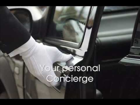Love Planner - The private Concierge for your couple