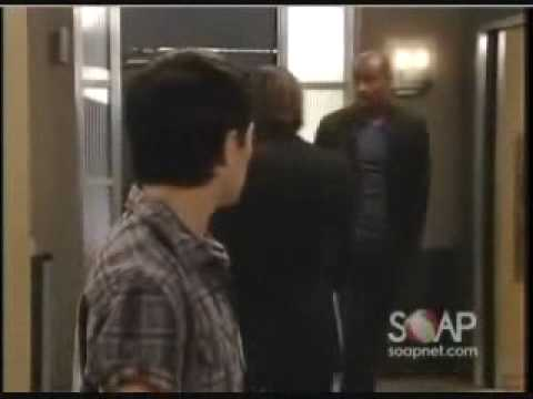 OLTL-5-27-10 Part 5 of 7.wmv