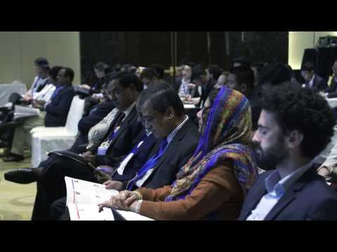 Highlights Asia Pacific Financial Inclusion Summit Video2
