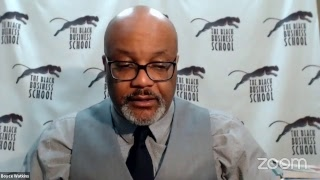 How black people became economic superslaves - A professor explains why