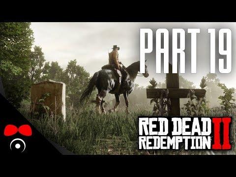 pozvanka-na-spagety-red-dead-redemption-2-19