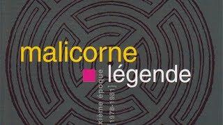 Malicorne - Pierre de Grenoble / Shiarazzula marazzula (Live) (officiel)