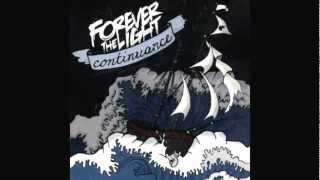 Forever The Light -- Tonight I Lie Awake (feat. Frank Daniel Shooflar and Tyler Hoare)