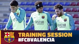 fc-barcelona-back-at-work-and-preparing-for-valencia