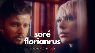Descarca Sore feat. florianrus - Sunetul meu preferat (Original Radio Edit)