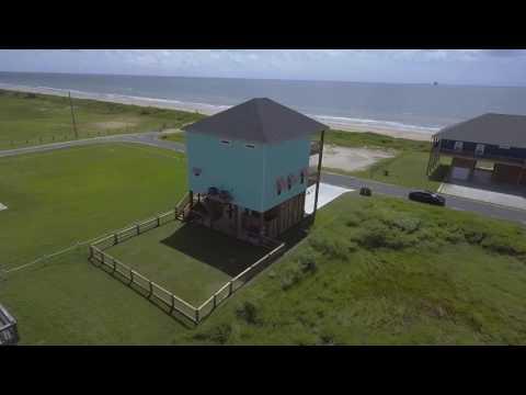 NautiBeach - Ocean Property Corporation & Design