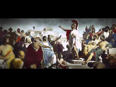 Vídeo Curso de história usp