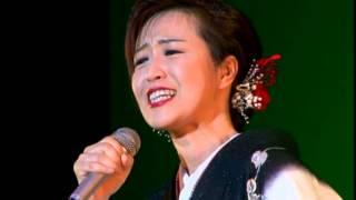 神奈川水滸伝  岡田しのぶ 20130622 ベイシア文化ホール thumbnail