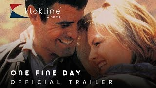 1996 one fine day category: comedy, drama, romance production: 20th century fox director: michael hoffman cast: michelle pfeiffer ... melanie parker george c...