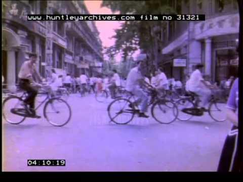 Download Hotel Qingchuan, 1970's - Film 31321