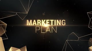 MARKETING PLAN AFC