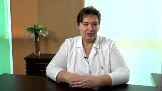 видео Прививка АДСМ – противопоказания, последствия и осложнения