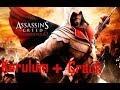 Assassin' Creed BrotherHood - Kurulum - crack