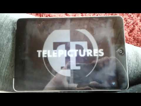 Bankable Productions Telepictures Productions & Warner Bros Television Logo 2007 Longer Version