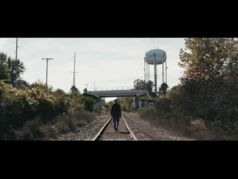 Adolescence - Short Film