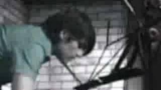 Rubinskee (live Putafest 06)