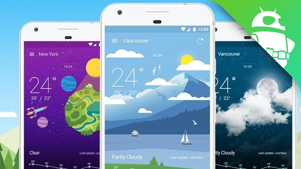 Grumpy Cat's game, Adobe's talk-to-edit app, changes to Hangouts - Android  Apps Weekly