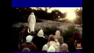 ΑΝΑΛΗΨΗ- ΕΜΦΑΝΙΣΕΙΣ ΤΟΥ ΚΥΡΙΟΥ-ASCENSION OF CHRIST.mp4