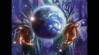 ВТОРОЕ ПРИШЕСТВИЕ ХРИСТА (СЦЕНАРИЙ ДАЛЬНЕЙШЕЙ ЖИЗНИ 2017 Отец Абсолют и Мать Мира через Марту