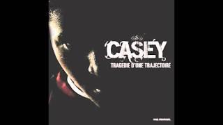 Casey - Banlieue Nord / 2006