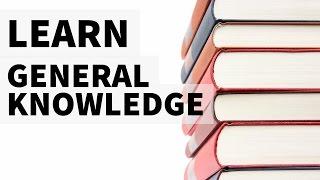 Static General Knowledge part 3 (SSC,SBI,DMRC,Railways,IBPS,RRB,LIC,NDA,CDS,CAPF,SI,NET) GK