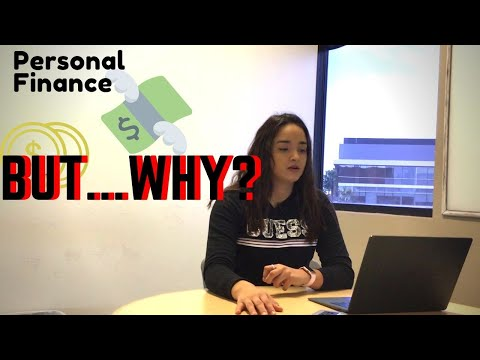 why-personal-finance-is-important-|-opportunity-cost