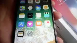 Купил мусор. правда про копию реплику iPhone X - 8 ядер полный шлак не годный аппарат мусор(, 2018-07-08T17:53:53.000Z)
