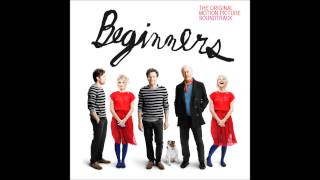 Beginners Soundtrack - 09 Veronica's Blues