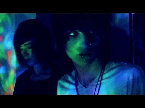"TIL DEATH DO WE PART - ""CURIOSITY KILLS"" Official Music Video"