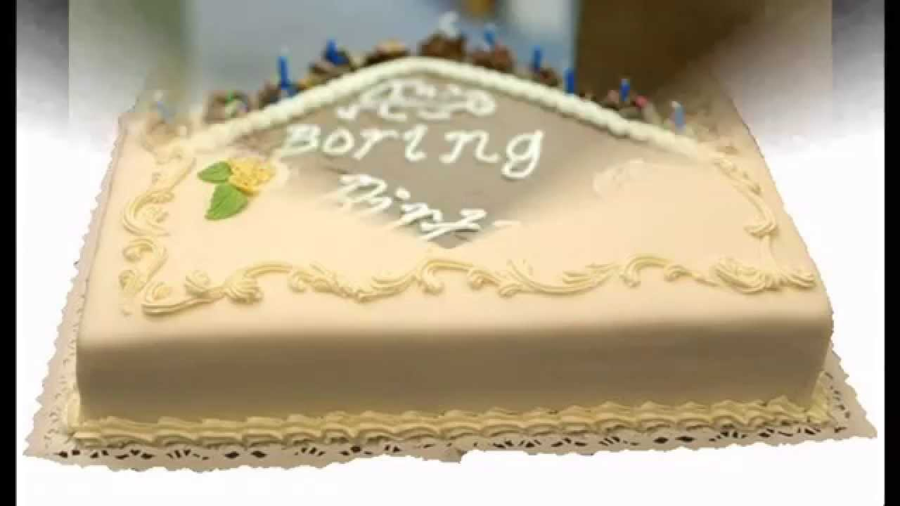 Simple sheet cake decorating ideas youtube for Fomic sheet decoration youtube