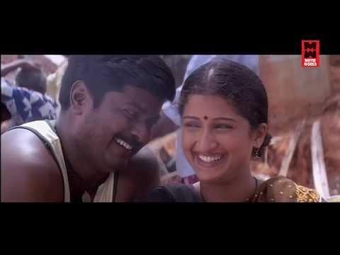 Tamil Super Hit Movies # Tamil Movies Online Watch # Kadal Pookal # Tamil Full Movies
