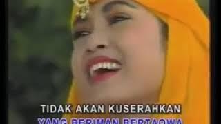 KOCAK lagu KAMPRET Full HD Nashida Ria