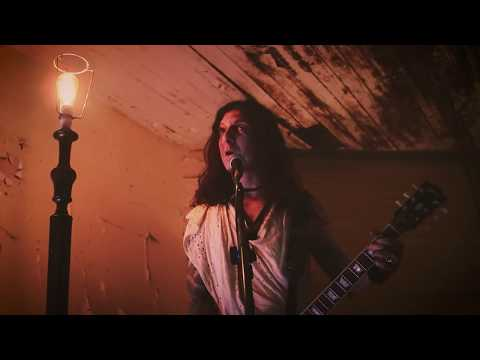 The Men That Will Not Be Blamed For Nothing - This House Is Not Haunted