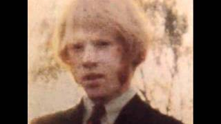 Two Jandek songs - MESSAGE TO THE CLERK and AMBIENT INSTRUMENT
