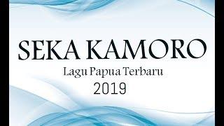 Seka Kamoro