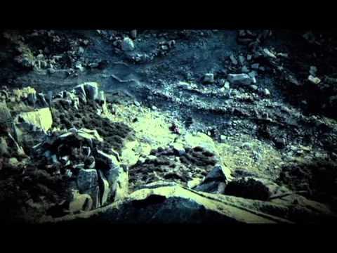 Velké bitvy historie-Monte Cassino 1944 (CZ)